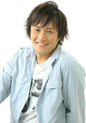 150809_kobayashi_kensaku1.jpg