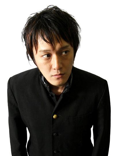 20120209-kensaku400.jpg